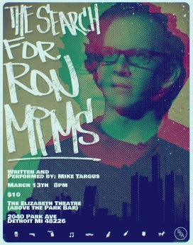 _ron_mims_poster_final_flat